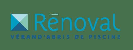 Logo Rénoval Abris de Piscine - ARDC Paris / Nantes